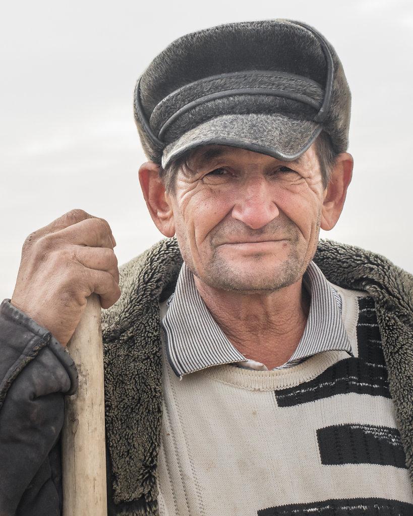 ouzbekistan-1.jpg