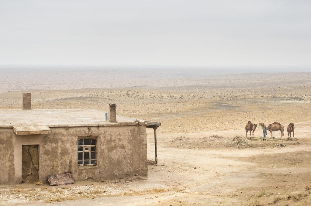ouzbekistan-2.jpg